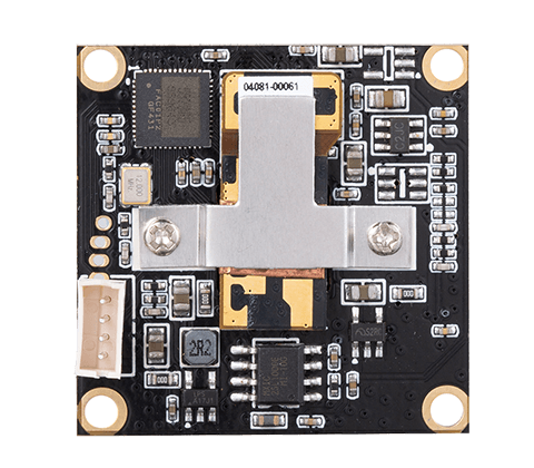 8MP USB Camera Modules